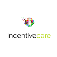 Incentive Care